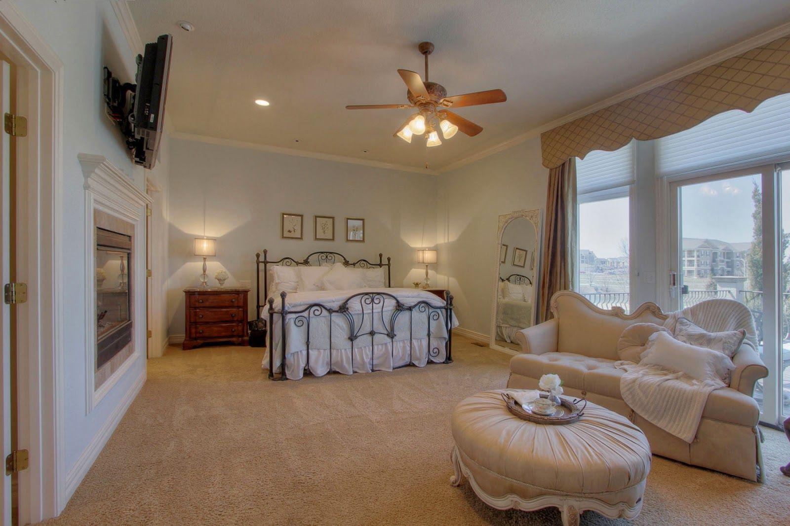 168 reference of bedroom wooden floor tiles in 2020