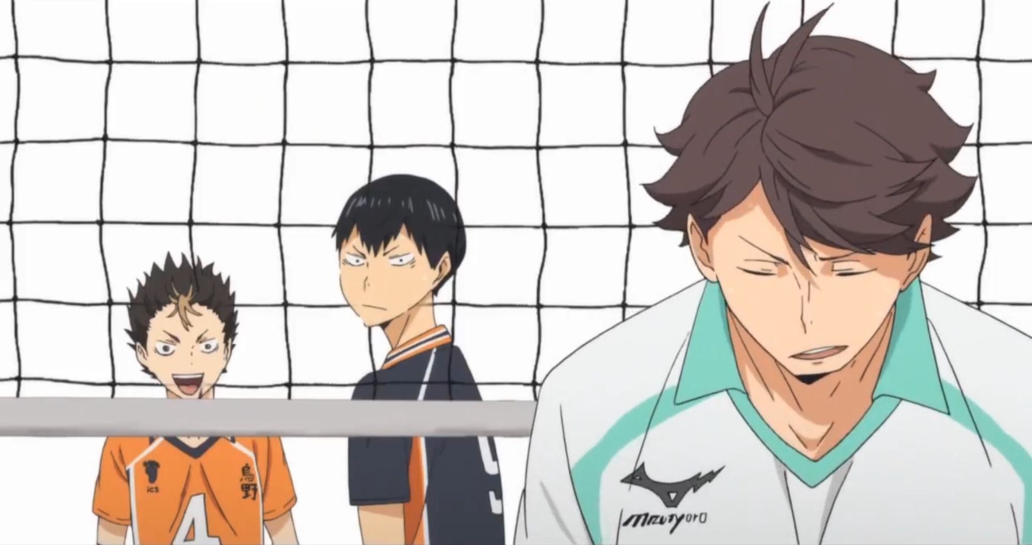 Pin by Yunnie Vang on Haikyuu Haikyuu, Anime, Kuroo
