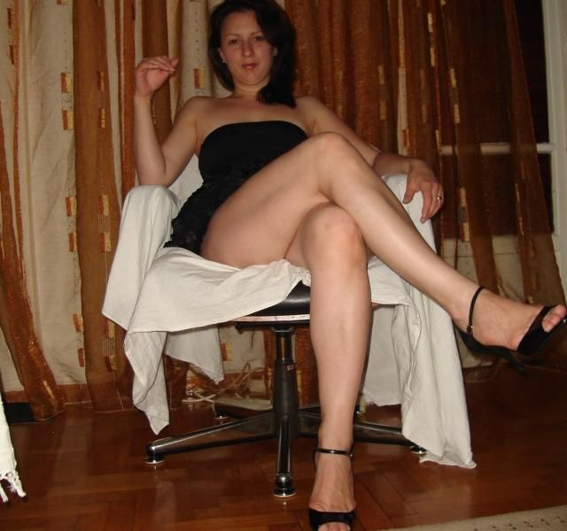 mature film escort trans montpellier