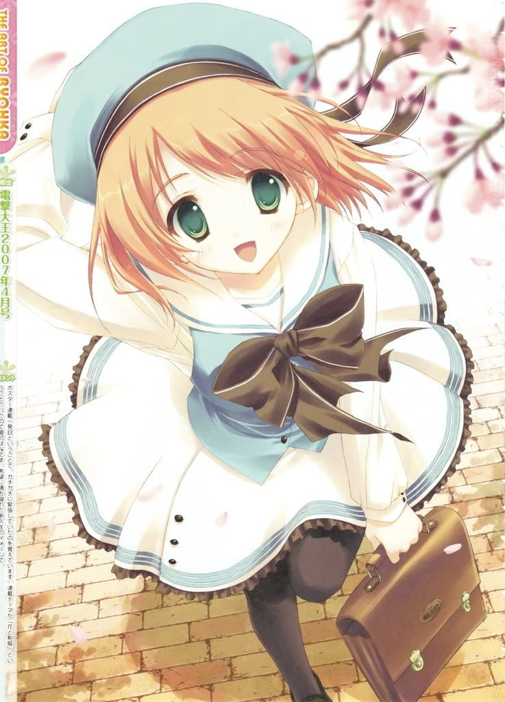 anime traditional girl SHORT most definitely. Although I