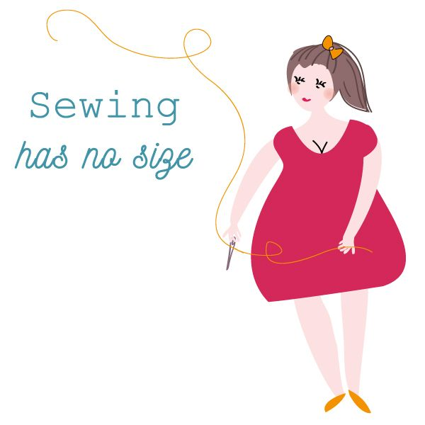Identites Visuelles Corailindigo 100 Made In France Sewing