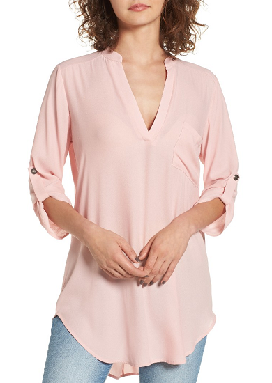Tunics for women over 50 poet shirts women