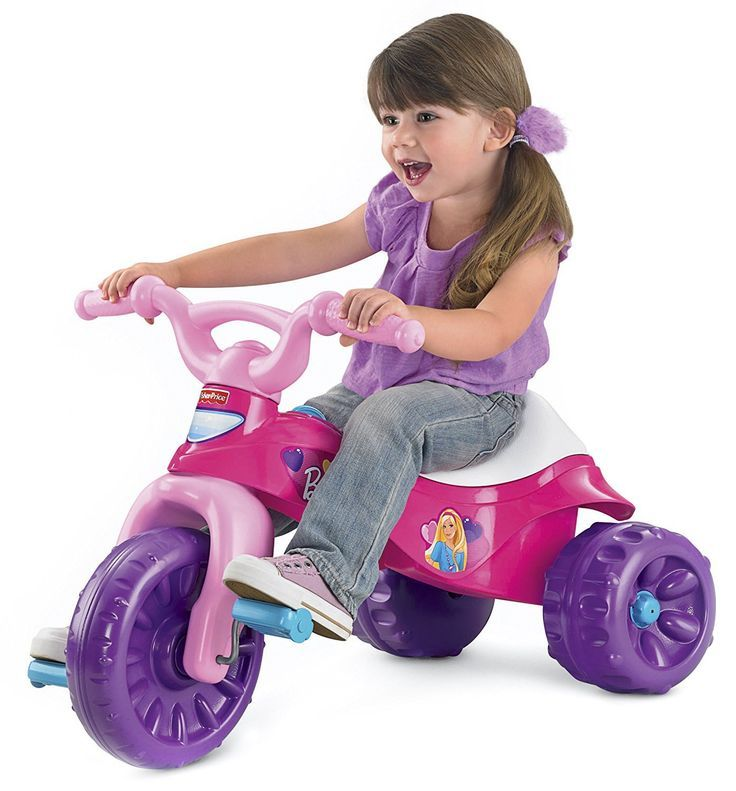 Whatre The Best Toys For 2 Year Old Girls In 2019