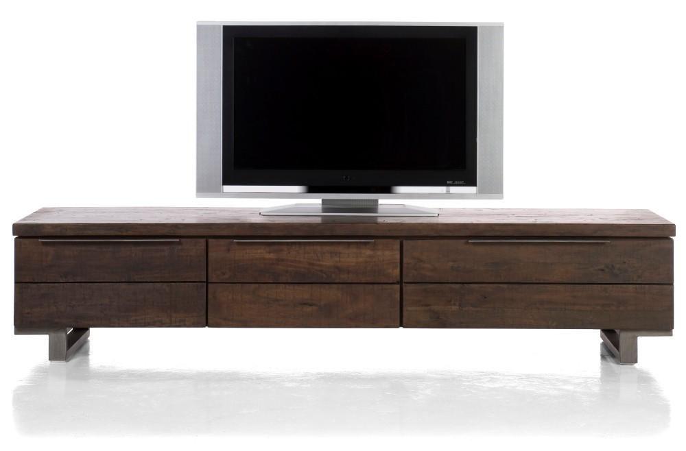 meubles tv meubles t l tiroirs ou tag res furniture ideas pinterest tiroir tv et portes. Black Bedroom Furniture Sets. Home Design Ideas