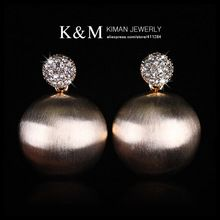 Shop Earrings online Gallery - Buy Earrings for unbeatable low prices on AliExpress.com - Page 128
