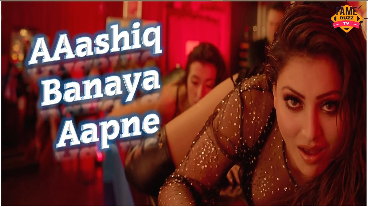 aashiq banaya aapne song neha kakkar download mp3