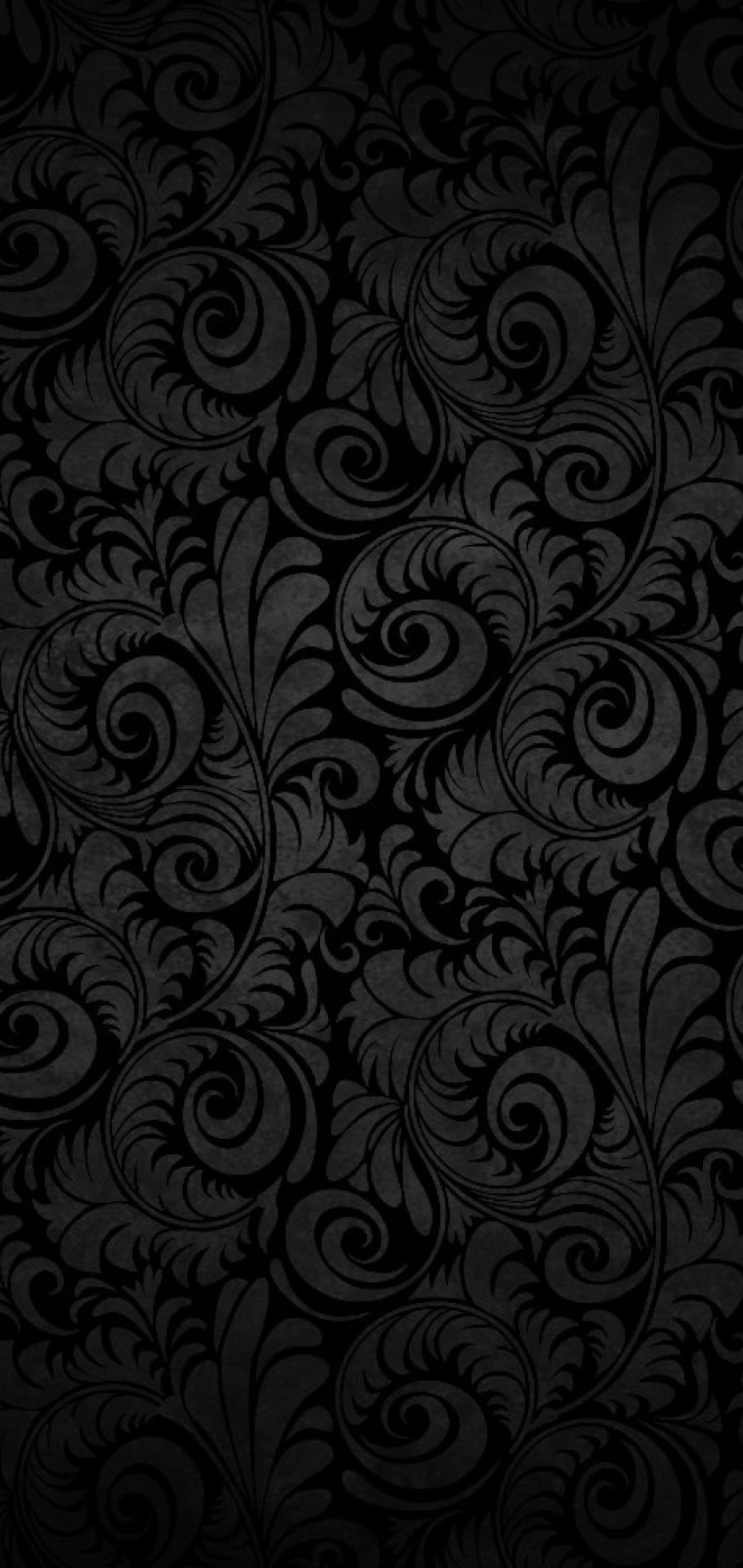 Samsung S20 Ultra Wallpaper For Punch Hole Samsung Galaxy Wallpaper Wallpaper Samsung Wallpaper Android