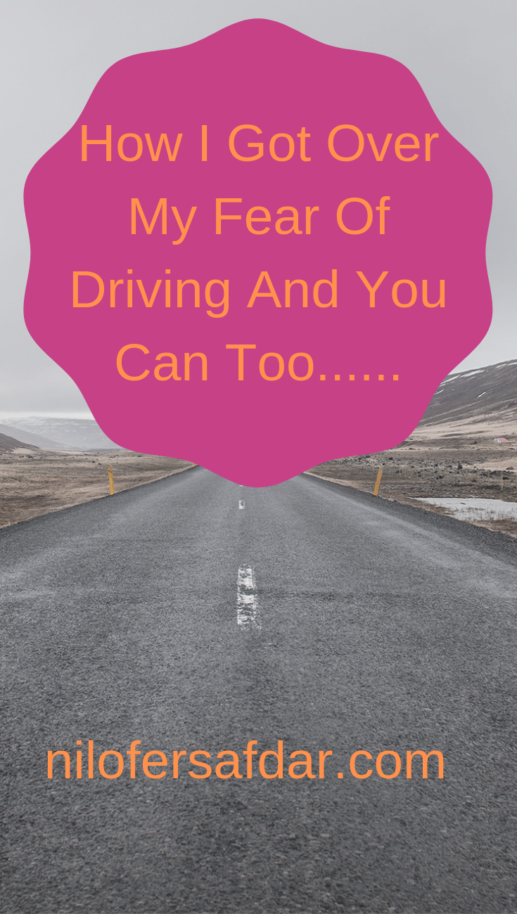 8cd3616b83426a4a07fd41d48104b356 - How To Get Rid Of Your Fear Of Driving