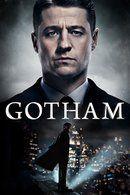 Gotham Saison 2 Streaming : gotham, saison, streaming, Chelsea, Studiocinemax.com, Gotham, Series,, Season