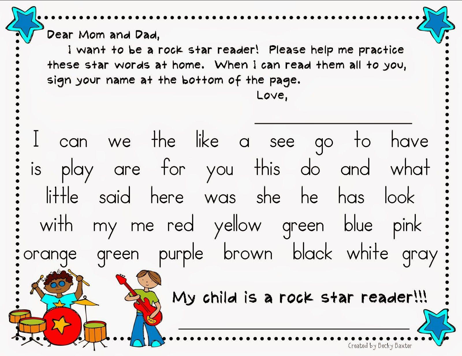 8cd37152ff682510a3e3a0fefe5750b9 - Teaching Kindergarten Reading