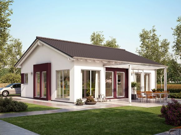 Kleines Haus Bauen grün kinderzimmer spitze von kleines haus bauen | build house in