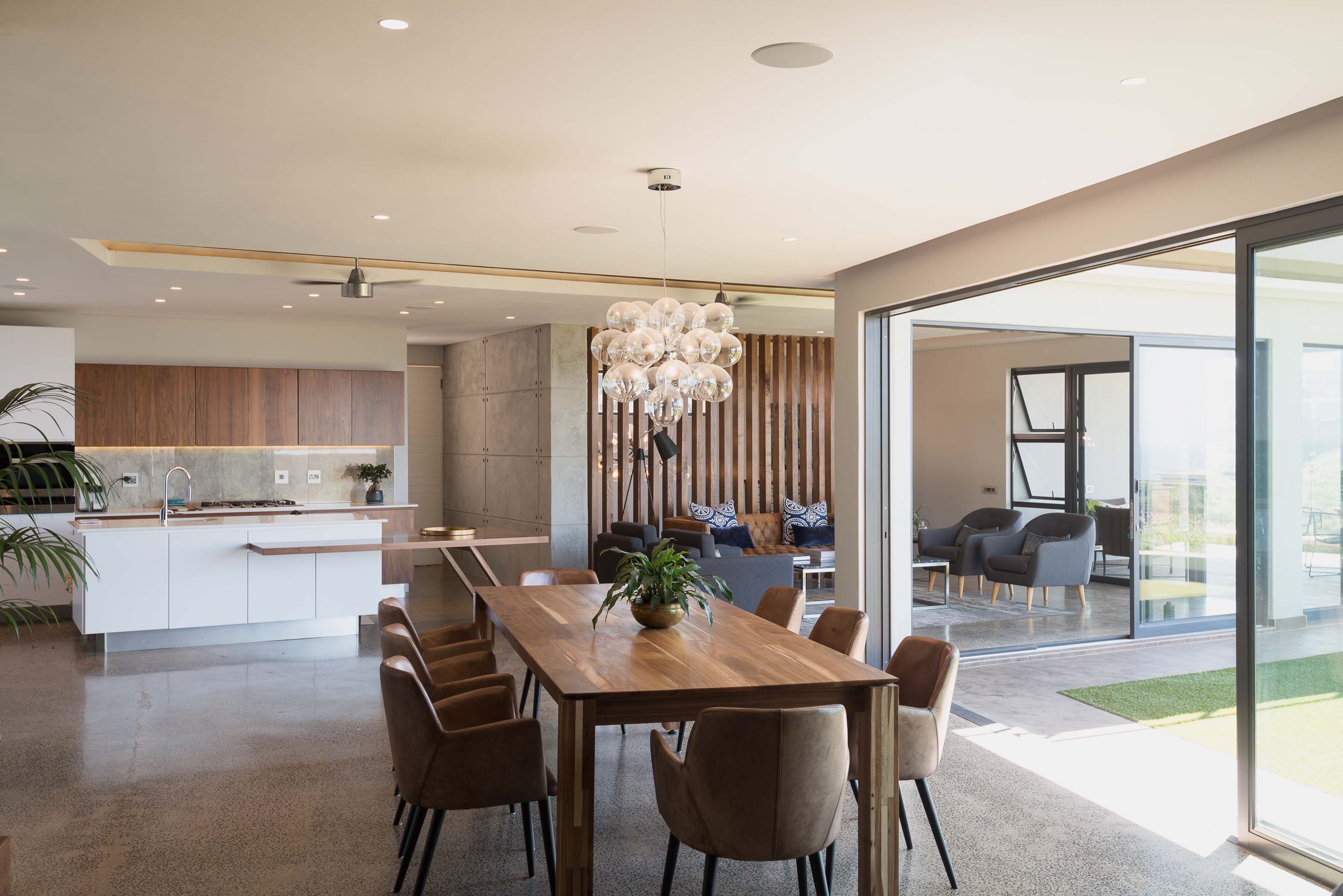 Attractive House Umhlanga U2013 Dwell Interiors