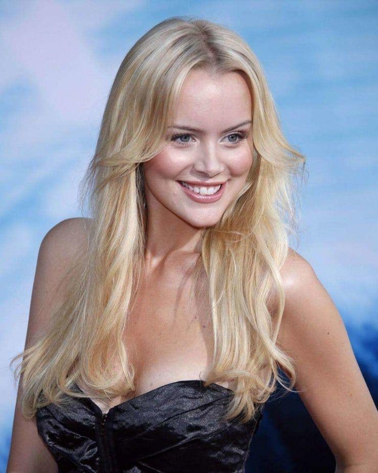 Pin On Scandinavian Actresses Models