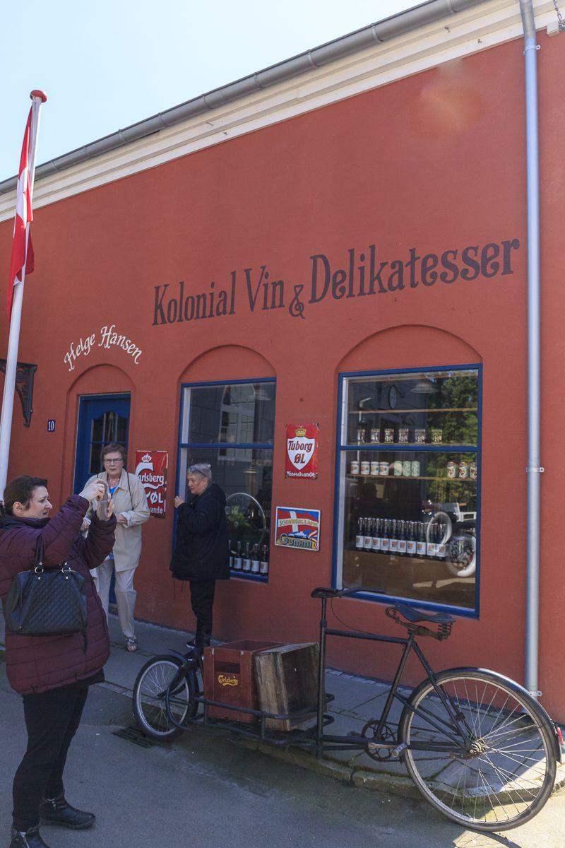Visit Carlsberg, brewery museum copenhagen | Travel | Pinterest
