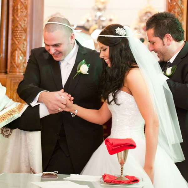 Modern Greek Wedding Greek Orthodox Customs Greek Wedding Orthodox Wedding Greek Wedding Traditions