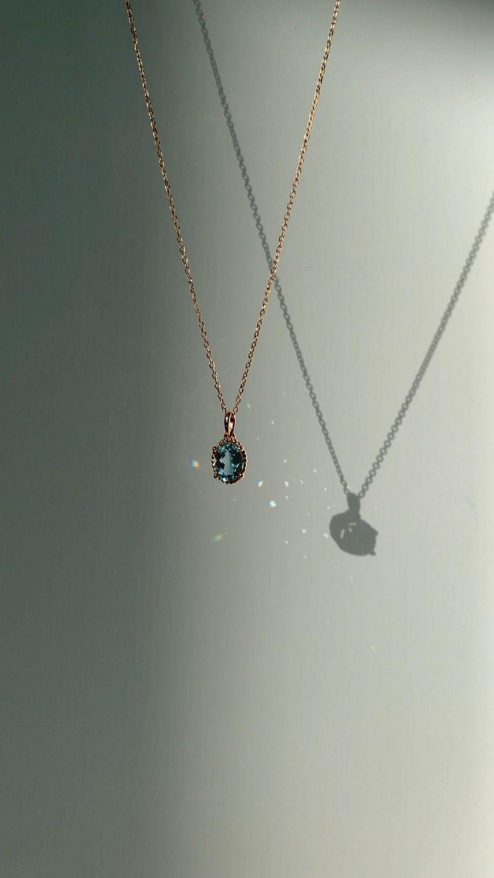 Photo of Gorgeous Aquamarine Necklace – Gorgeous Aquamarine Necklace Natural …, #Aquamarine …