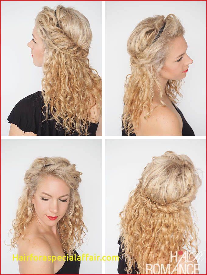 30 Easy Diy Curly Hairstyles For Daily Looks Ideas 21 Nona Gaya In 2020 Curly Hair Styles Naturally Curly Hair Styles Hair Romance
