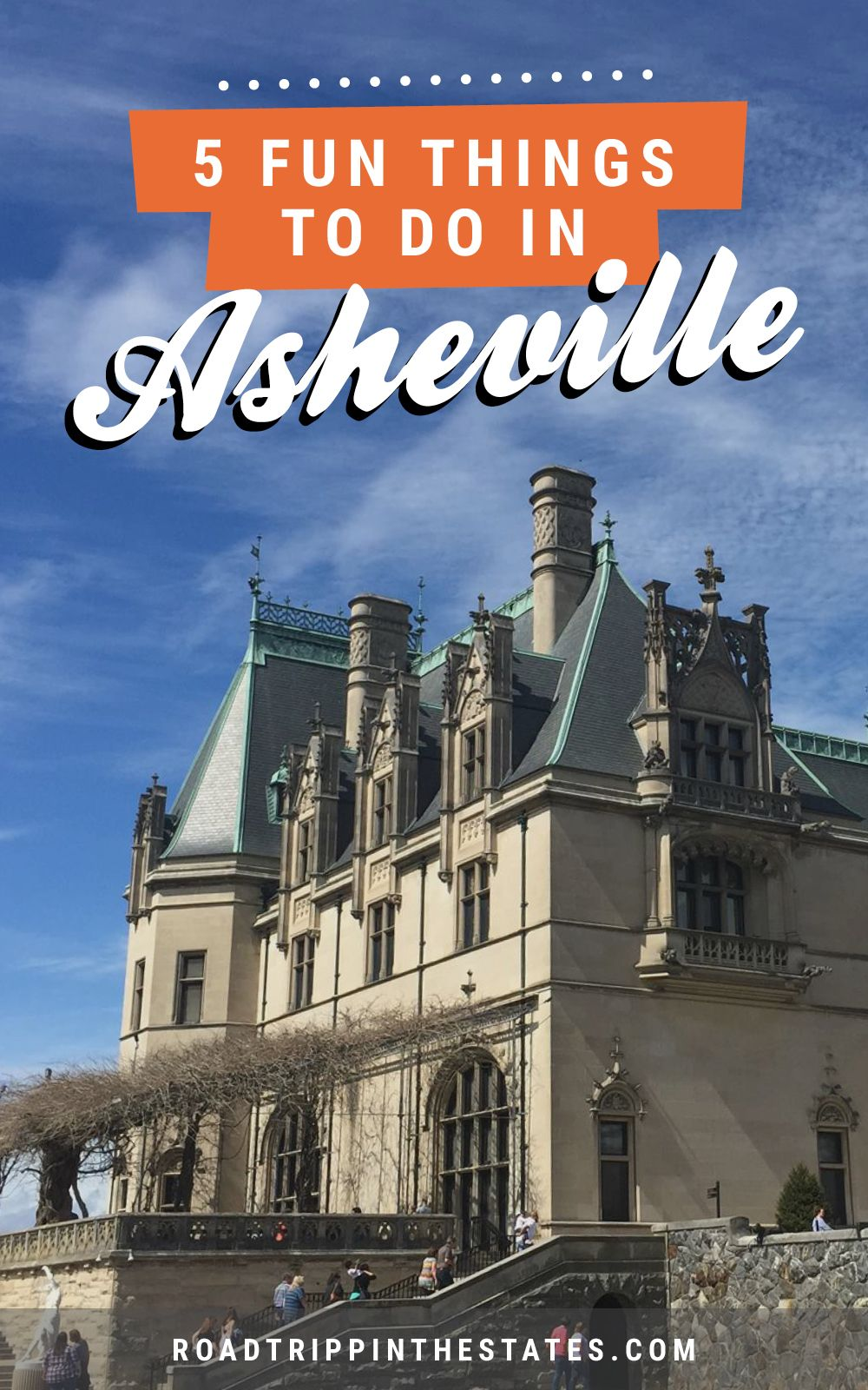 5 fun things to do in asheville nc road trippin the