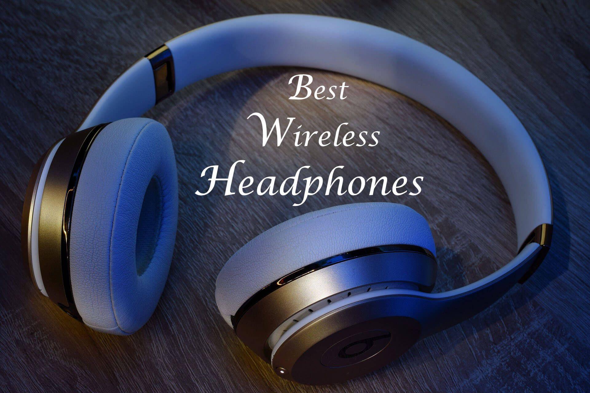 Invisiblebaba Com In 2020 Headphones Bluetooth Earphones