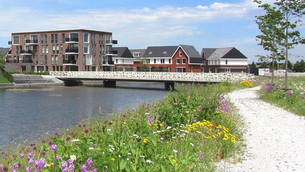 006-cLOOSvanVLIET « Landscape Architecture Works   Landezine