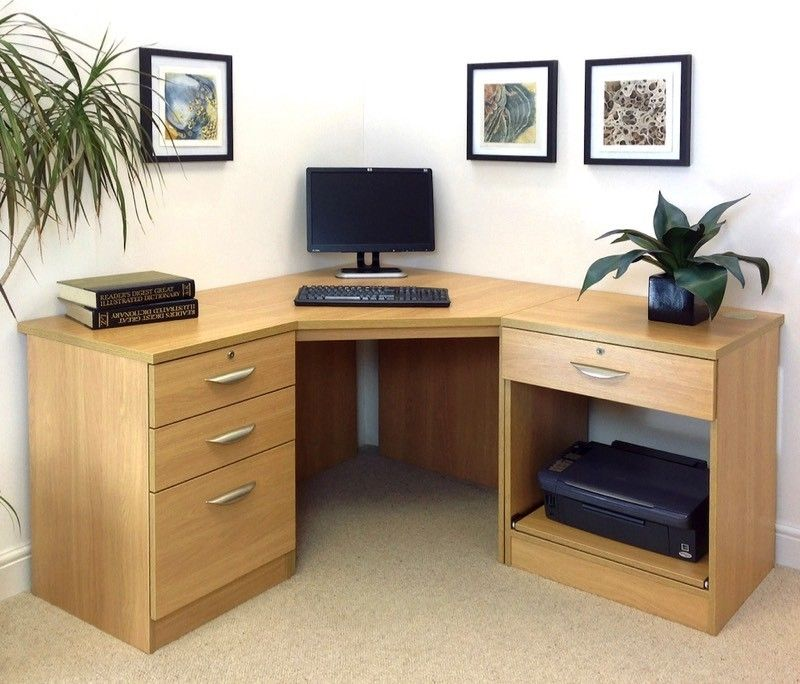 Uk Home Office Furniture Manufacturers / Home Office