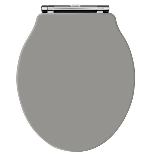 Prime Old London Ryther Soft Close Standard Toilet Seat In 2019 Gmtry Best Dining Table And Chair Ideas Images Gmtryco