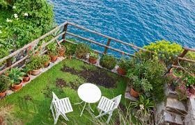 terrazze in fiore - | pollice verde | Pinterest | Searching