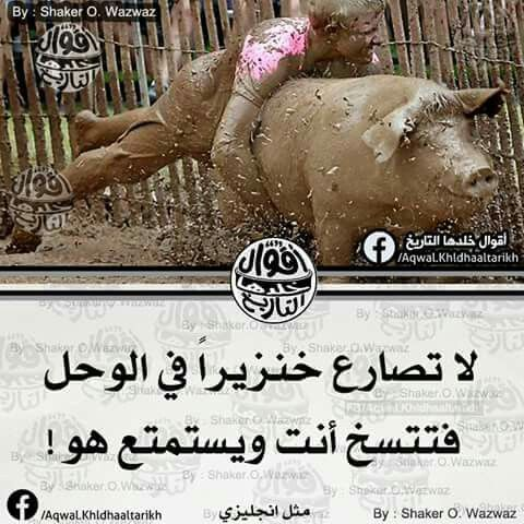 Pin By Ahmed Hisen أحمد حسين On كلمات اعجبتني Inspirational Quotes Words Arabic Quotes