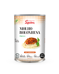 molho-bolonhesa-vegan