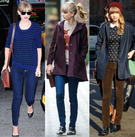 Taylor Swift Style Guide Yahoo Search Results Tay Tay