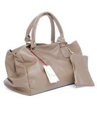 ec90c9ee94dc Wholesale Italian leather handbags suppliers fashion bags brands made in Italy  factories  ItalianLuxuryHandbags  wholesalefashionhandbags