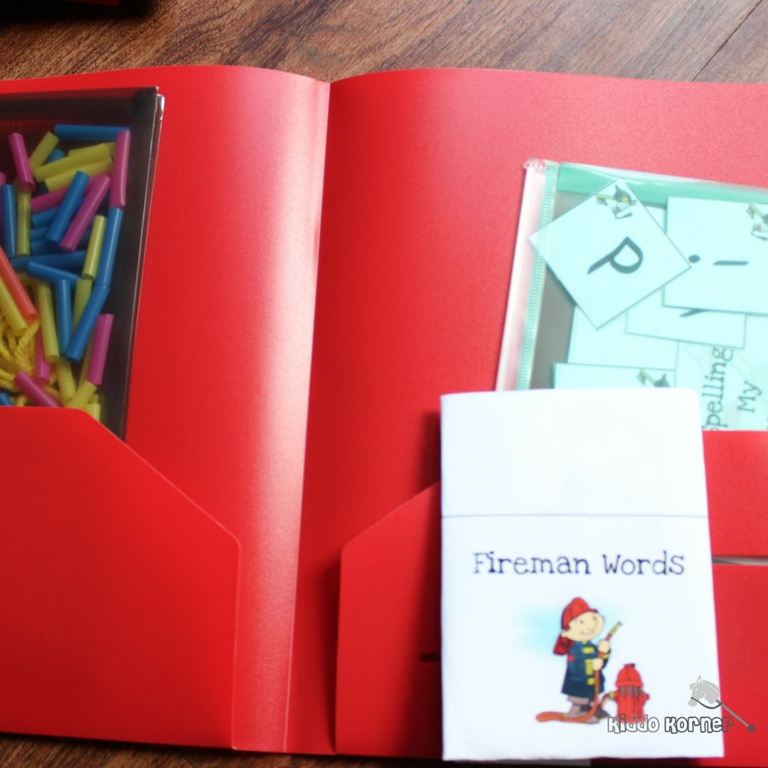 Organize Your Home School And Learning Activities
