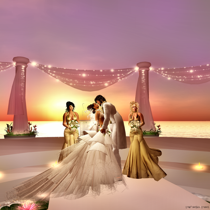 Places To Get Married Weddings Beautiful And Pleasuranand December
