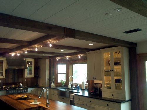 Beams Google Drive Beams, Barn beams, Accent ceiling