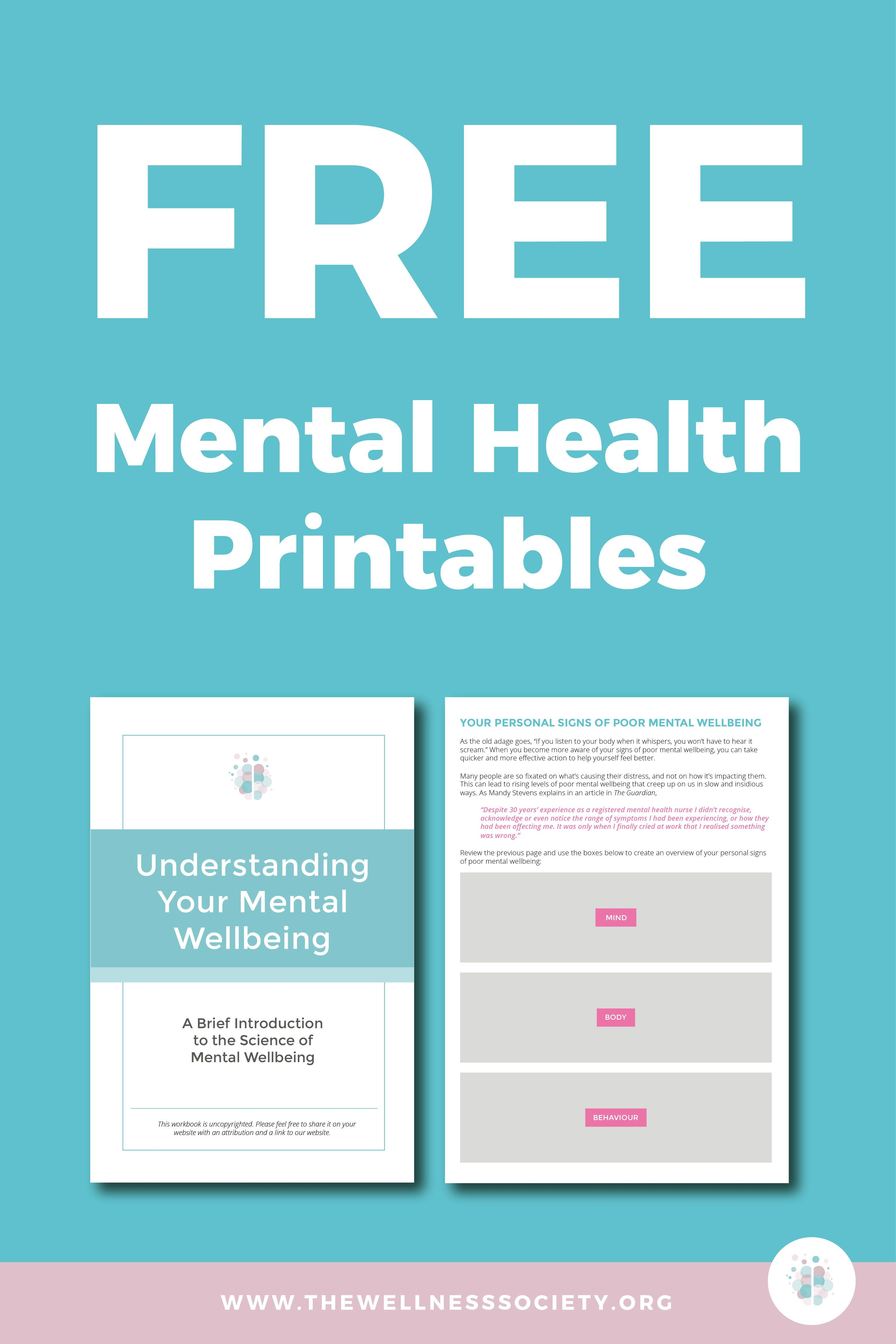 Are you a therapist looking for high quality resources ...
