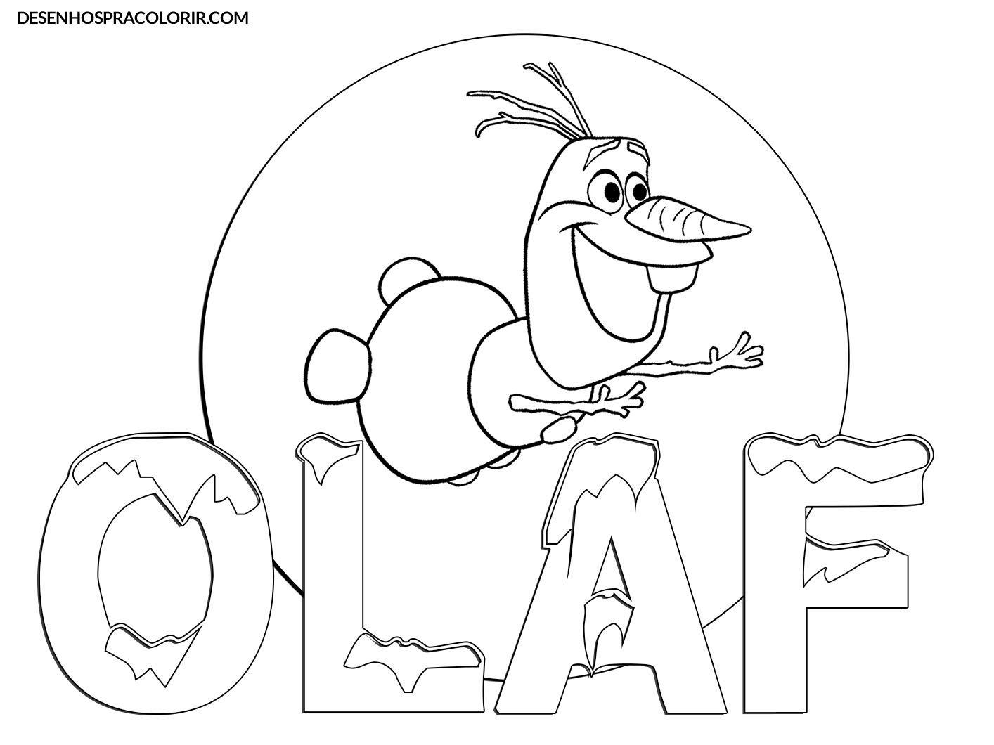 desenhos animados para colorir - Pesquisa Google | DESENHOS DE ...