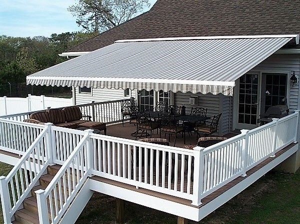 Vestis Systems Architectural Canopies Sunshades Awnings Usa Made Patio Swing Canopy Patio Awning Patio Canopy
