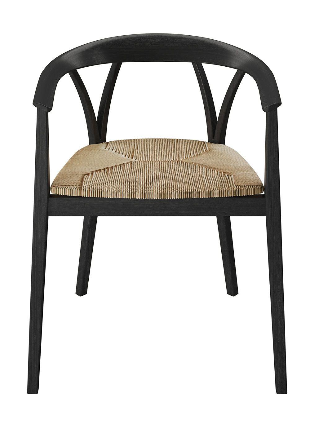 De padova srl prodotti sedie donzelletta sitting for Sedie design furniture e commerce