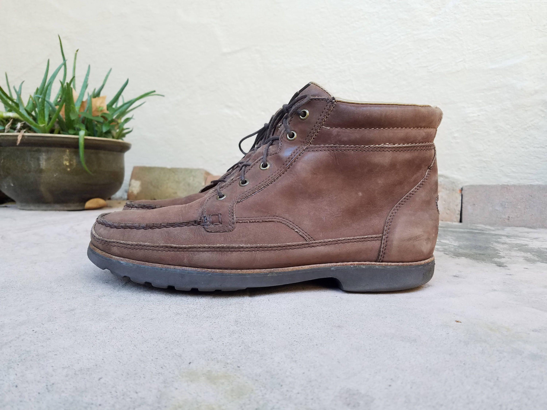 grand walking b black cole for boot waterproof haan comfortable boots in comforter moto