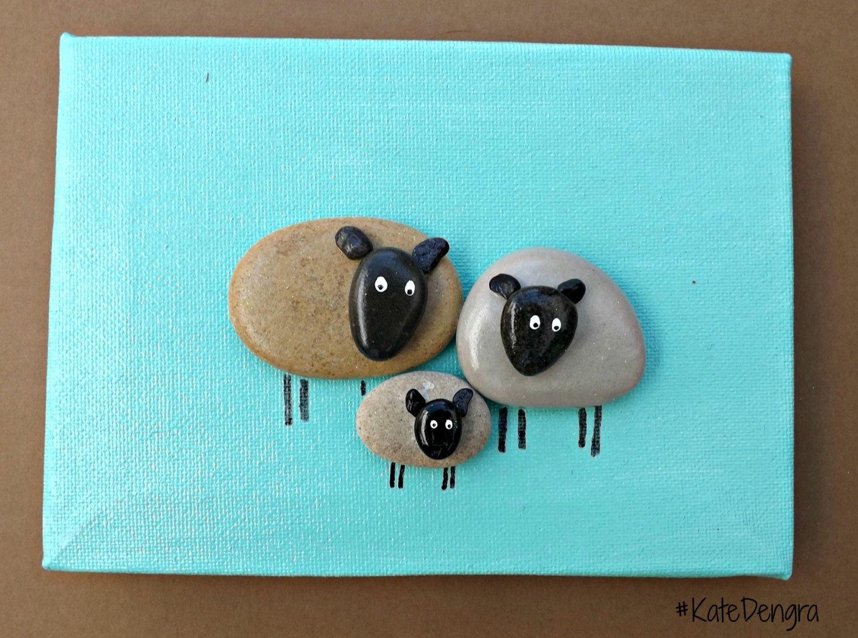 386 best good shepherd crafts images on pinterest sheep crafts