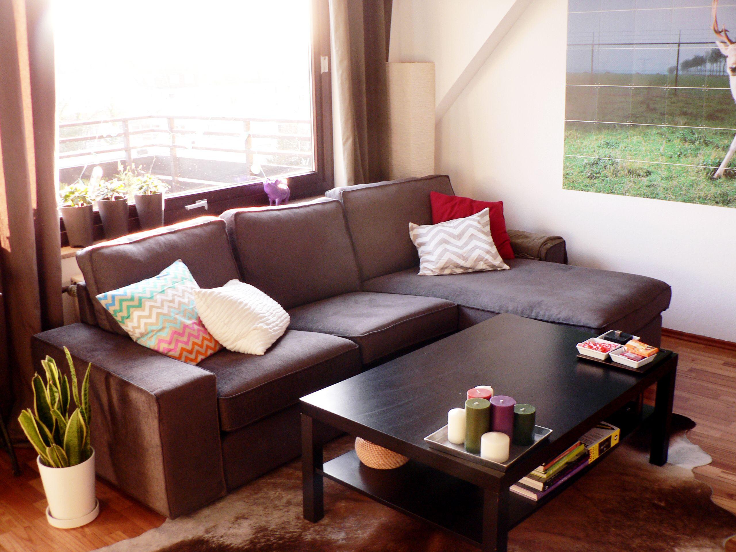 Divano Kivik ~ Ikea kivik sofa home general decorating ideas