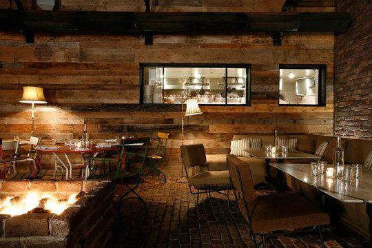 15 Best Restaurants In Venice Zagat Blog Los Angeles Restaurants Venice Restaurants Restaurant