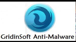 gridinsoft anti-malware 3.2.4 activation code