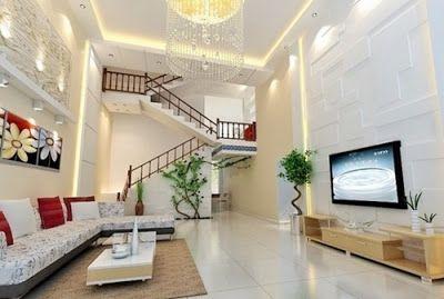 HOME DECOR: 30 Living Room: Steps to Design a Beautiful Living Room