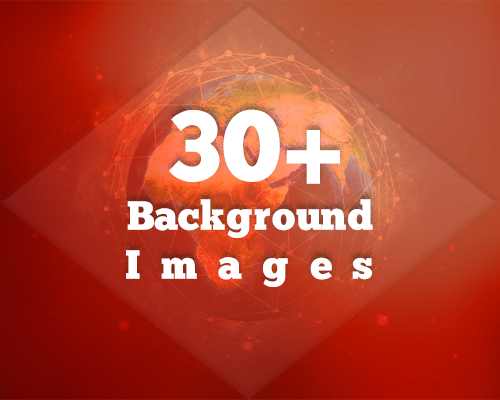 Website Background Patterns: 30+ Free and Paid Background Images