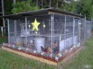Hottest Photos dog kennel plans Ideas Many people who seem to purchase outside   Hottest Photos dog kennel plans Ideas Many people who seem to purchase outside