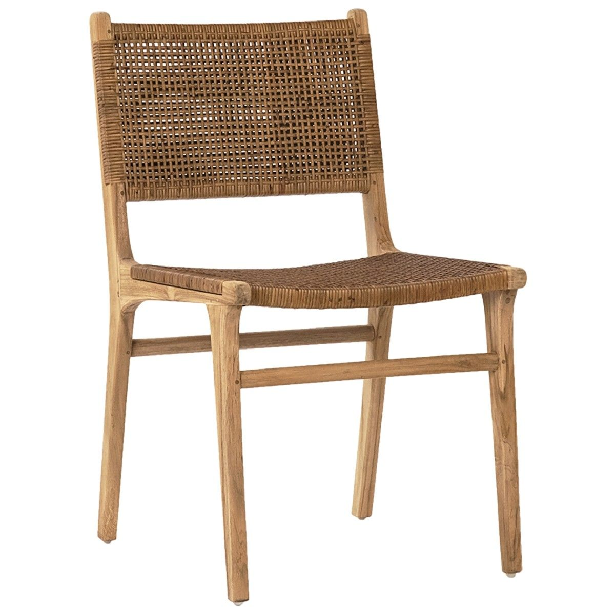 Dovetail Emo Dining Chair Dining Chairs In 2019 Dining