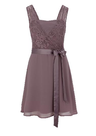 Online kleider einkaufen
