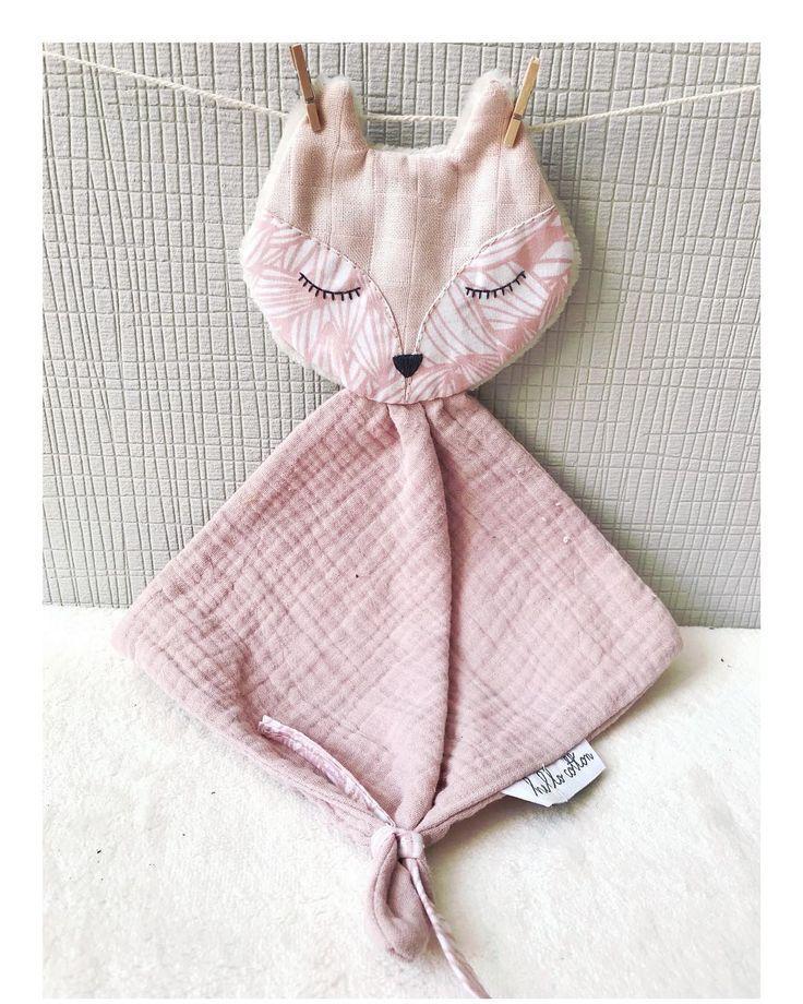 "Photo of Hellocotton auf Instagram: ""Powdered Rose"". . #futuremaman #coutureaddict # … …"