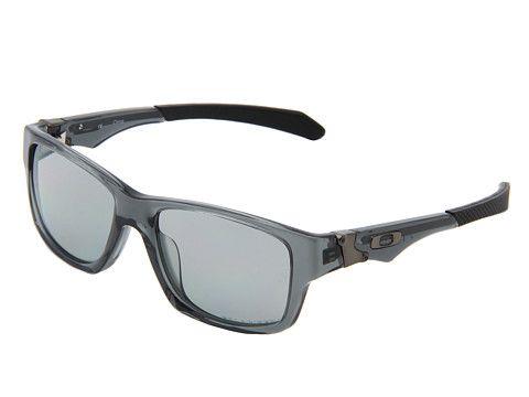 oakley sunglasses jupiter lx